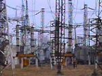 Немецкий энергоконцерн E.ON отказался от претензий на мадридскую Endesa