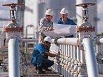 """Eni продаст """"Газпрому"""" 20% акций """"Газпром нефти"""" за 3,7 млрд долларов"""