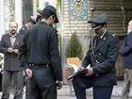 В Иране под домашним арестом более двух месяцев находится французский академик