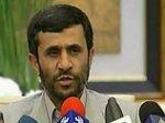Президент Ирана помиловал и освободил всех 15 британских военнослужащих
