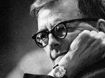 В Доме кино состоится премьера документального кино о Шостаковиче