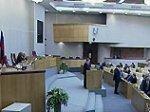 """Госдума оставила """"двоечника"""" Зурабова министром, а его ведомство предложила разделить на Минздрав и Минтруда"""