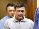 Гаагский трибунал приговорил к 15 годам тюрьмы боснийского серба Драгана Зеленовича, выданного Россией