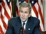 Судьбоносными ораторами последнего века признаны Буш-младший, Рузвельт и Гитлер