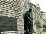 Российская родня похороненных в Таллине в братской могиле солдат подала в суд на Минобороны Эстонии