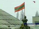 Тирасполь обратился к Москве за экономической помощью