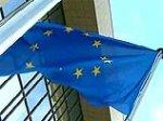 Варшава может подставить ЕС в партнерстве с Россией, если не снимет вето до мая