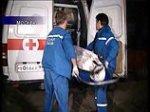 В столице неизвестные преступники зарезали двух мужчин и женщину