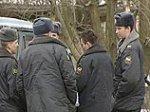 В Южно-Сахалинске ищут 10-летнего мальчика, пропавшего два дня назад