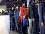 С Дальнего Востока уезжают 100 тысяч китайцев из-за запрета на торговлю на рынках