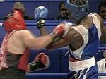 Чемпионат мира по боксу может быть возвращен Москве