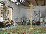 Православные граждане не довольны заявлениями муфтия Гайнутдина, выступившего против возведения православного храма в Беслане