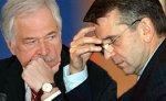 Зурабов не сохранит пост министра, заявил Грызлов