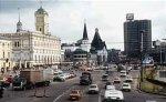 В России насчитывается около 100 тысяч семей обманутых дольщиков жилья
