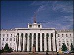 Приднестровье просит денег у России