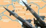 Атака США на Иран так и не состоялась