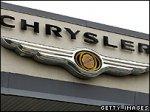 Кирк Керкорян хочет вернуть себе Chrysler