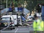Лондон: обвинения по делу о взрывах 7 июля
