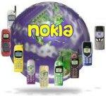 Nokia PC Suite 6.83: для владельцев телефонов Nokia