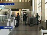 Пассажиры добились возбуждения уголовного дела в отношении таможенников
