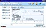 Ad-Aware SE Personal 1.06r1: избавление от шпионских модулей