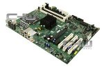 NVIDIA nForce 650i Ultra - скоро в продаже