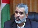 """Британия просит """"Хамас"""" помочь в освобождении журналиста ВВС"""