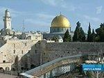 Терновый венец в Иерусалиме сегодня за 4 евро может купить каждый