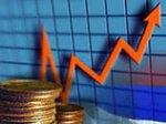 Цены на нефть достигли максимальной отметки за последние семь месяцев