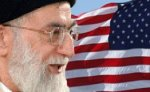 Аятолла Хаменеи: политика США на Ближнем Востоке потерпела поражение