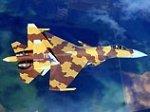 Казахстан закупит у России новейшее вооружение и технику