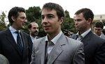 МИД Ирана назвал пропагандой пресс-конференцию освобожденных моряков
