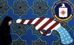 Иранский дипломат утверждает, что в плену его пытали сотрудники ЦРУ
