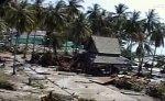 """Землетрясение на Соломоновых островах """"приподняло"""" остров Ранонгга"""