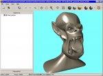 3D Photo Browser Pro 9.0: просмотрщик 3D-файлов
