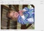 DropWaterMark 3.7.1: защити картинки