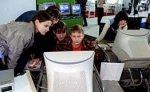 Учитель заплатит 25 тысяч рублей за избиение школьницы