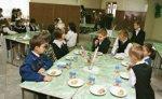 Иркутские школьники отравились медикаментами