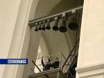 У православных верующих началась Пасхальная неделя или Светлая седмица