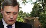 Суд разрешил Касьянову обжаловать решение о возврате дачи государству