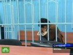 Лиана Аскерова останется под арестом