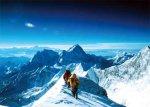 """""""Эверест"""" возвращается в IMAX"""