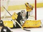 В НХЛ определились все участники плей-офф