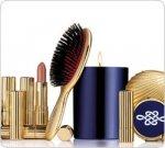Набор красоты от Estee Lauder