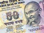В Индии выпустили специальные деньги для дачи взяток