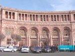 В Армении стартовала парламентская предвыборная кампания