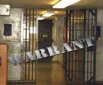 В Пенсильвании не выполнены полтора миллиона судебных ордеров