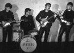 Уволенный ударник The Beatles простил Пола Маккартни