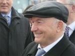 Мосгордума пообещала выдвинуть Лужкова на новый срок