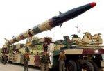 Индия возобновляет испытания ракет дальнего действия